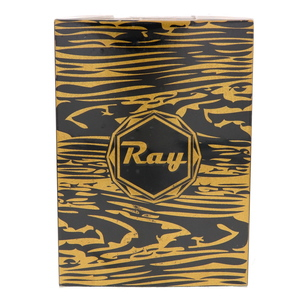 Louis Cardin Ray Perfum 100ml