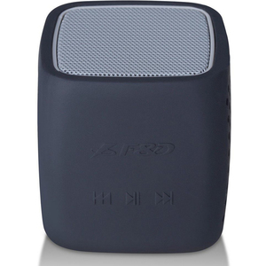 F&D Wireless BlueTooth Speaker W4
