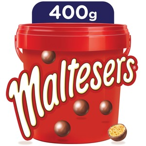 Maltesers Chocolate 400g