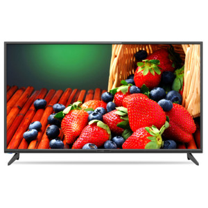 Aftron 4K Ultra HD Smart LED TV AFLED5010A 50""