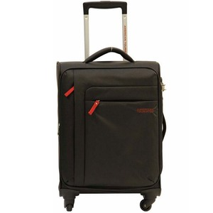 American Tourister Surf Soft Trolley 82cm