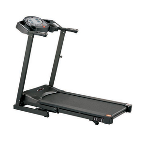 Cardiofitnes Treadmill  CX8I 2HP