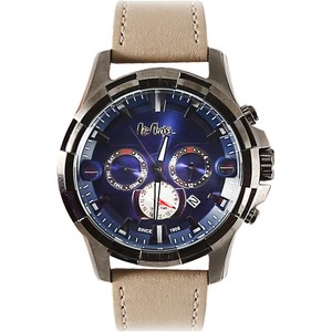 Lee Cooper Men's Multi-Function Watch LC06248.091