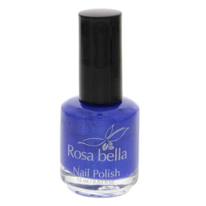 Rosa Bella Nail Polish 15ml