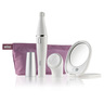 Braun Mini Face Epilator SE810