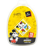 Mickey Mouse 90th Anniversary Puzzle Cube