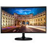 Samsung Curved LED Monitor C27F390FH 27inch