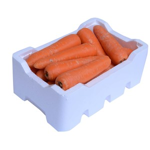 Carrots 2kg Approx. Weight