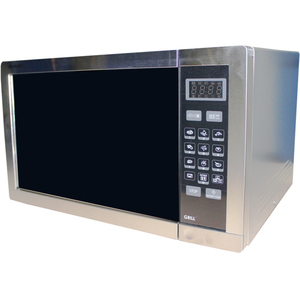 Sharp Microwave Oven R-77AT 34Ltr