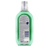 Sensodyne Mouthwash Extra Fresh 500ml