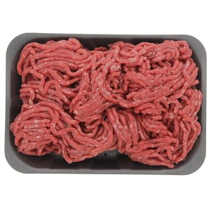 New Zealand Beef Mince 500g Approx weight
