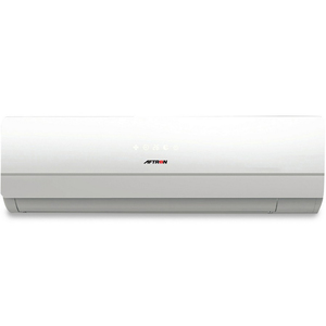 Aftron Split Air Conditioner AFW-24020BC 2Ton