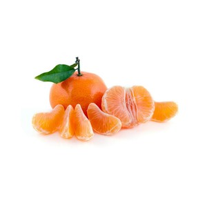 Mandarin Spain 1kg Approx. Weight