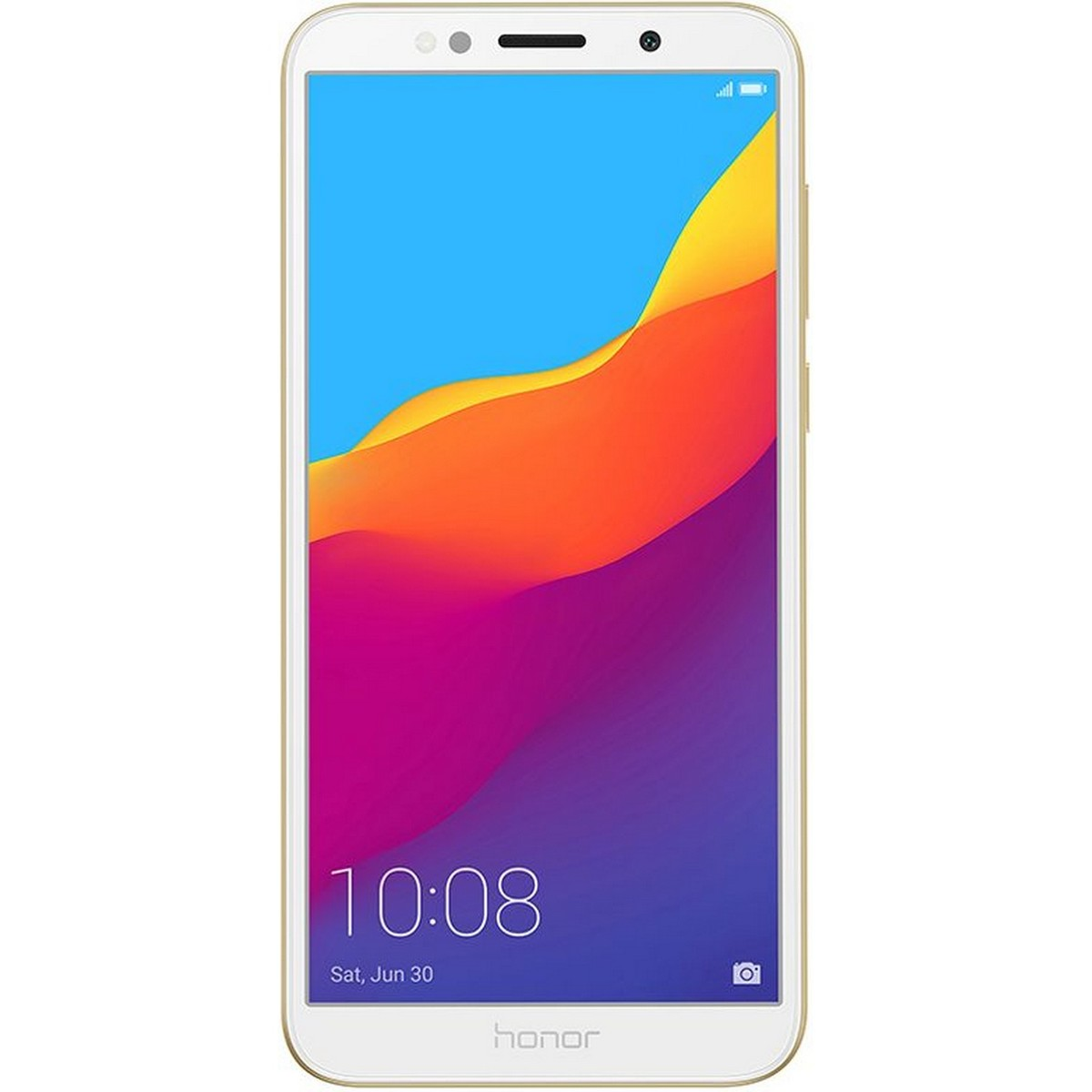 Buy Honor products online in Bahrain - Manama, Riffa, Muharraq and more}