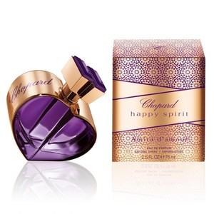 Chopard Happy Spirit Amira d'Amour EDP for Women 75ml