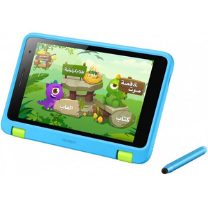 Huawei Kids Tab T3 7inch 8GB Wifi Grey