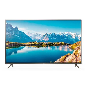 TCL Ultra HD Android Smart LED TV L55P8US 55""