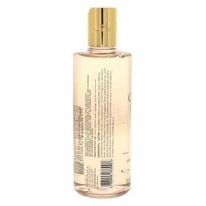 Grace Cole Soothing Bath And Shower Gel Vanilla Blush And Peony 300ml