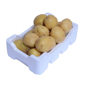 Potato 2kg Approx. Weight