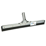 Home Floor Wiper 45cm