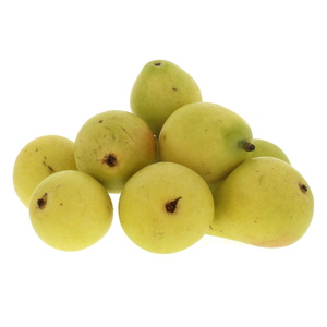 Pears Coscia 1kg Approx. Weight