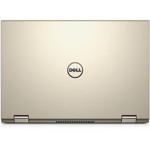 Dell Notebook 5468-VOS-1059 Core i5 Gold