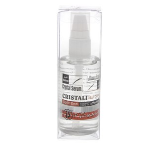 Cristali Crystal Hair Serum 55ml