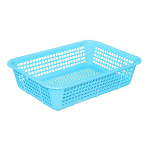 JCJ Basket Assorted Colour 2114