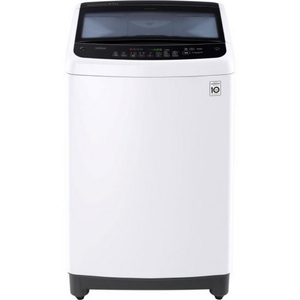 LG Top Load Washer T9588NEHPA 9Kg