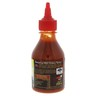Exotic Food Sriracha  Hot Chilli Sauce 200ml