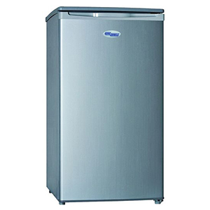 Super General Single Door Refrigerator SGR-062 90Ltr