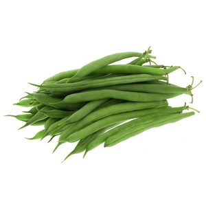 French Beans 500g Approx weight