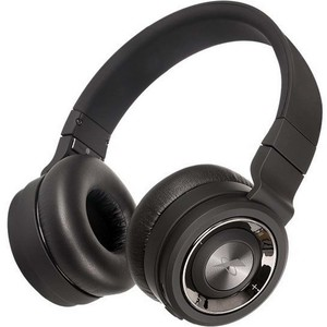 F&D Wireless Headphone HW-111