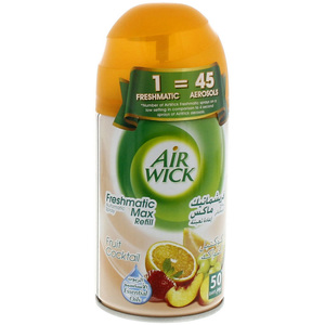 Air Wick Fruit Cocktail Automatic Spray Refill