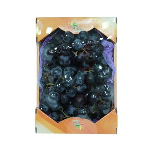 Grapes Black 750g Approx weight