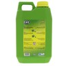 Kwik Shine Disinfectant with Pine 2.5Litre