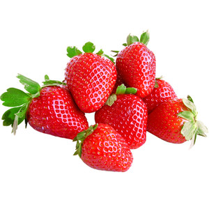 Strawberry Australia 250g Approx. Weight