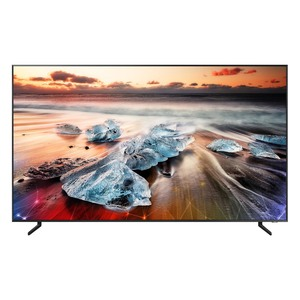 Samsung QLED 8K Smart LED TV QA75Q900RBKXZN 75""