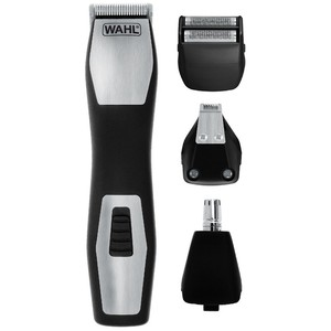 Wahl All in One Grooming Kit 9855-1227