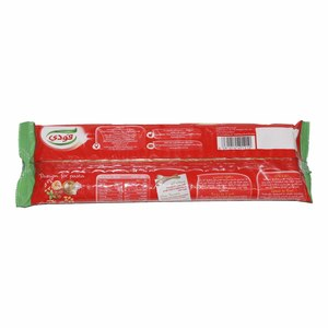 Goody Spaghettini 450g