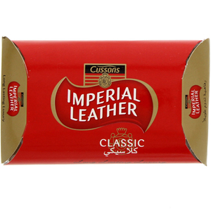Imperial Leather Classic 175g