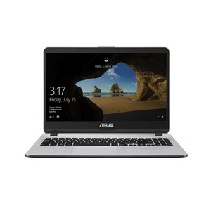Asus Notebook X507UB-EJ296T Core i7 Grey
