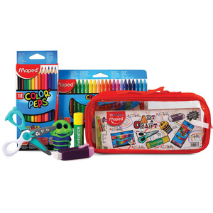 Maped Art And Craft Kit