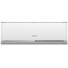 Hisense Split Air Conditioner AS-18CT4SBBDA 2Ton