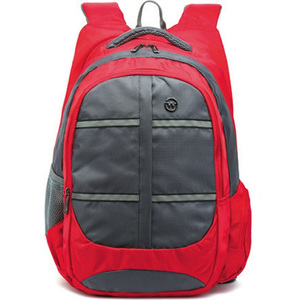 WagonR Lightweight Backpack BP1722 18inch Assorted