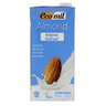 Ecomil Organic Almond Drink Original With Calcium 1Litre
