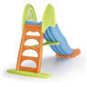 Feber Super Mega Slide With Water Feature 238Cm 800009594