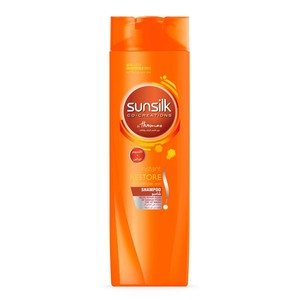Sunsilk Shampoo Instant Restore 200ml
