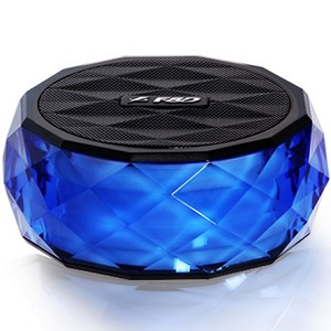 F&D Portable Bluetooth Speaker W3