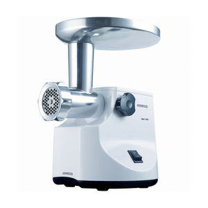 Kenwood Meat Grinder MG470 1500W